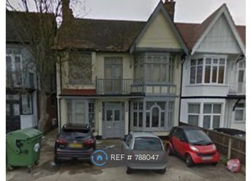 Crowstone Avenue Westcliff, Westcliff-On-Sea SS0. Studio to rent          Just added