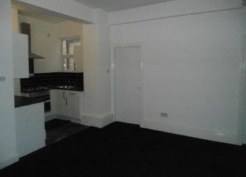 Thumbnail 3 bed flat to rent in Westgate, Rotherham