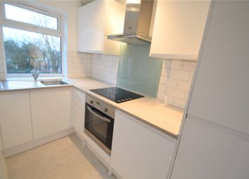 Thumbnail 1 bed flat to rent in Longacre Court, 21 Mayfield Road, South Croydon