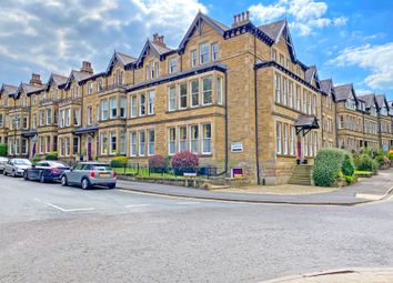 2 bed flat to rent in Park Place, Valley Drive, Harrogate HG2