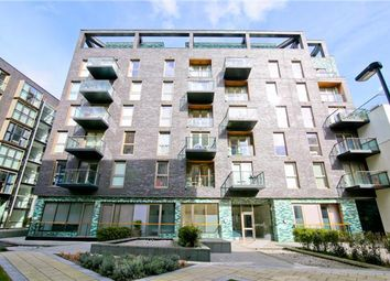 2 bed property to rent in Haven Way, London SE1