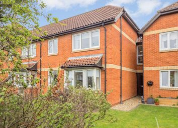 Thumbnail 1 bedroom property for sale in Shannock Court, Sheringham
