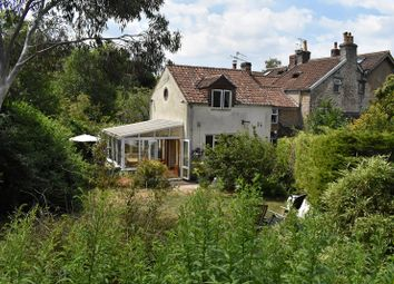 Thumbnail 4 bed semi-detached house for sale in Lower Keyford, Frome