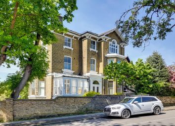 Thumbnail 9 bed detached house for sale in Eliot Park, Lewisham, London