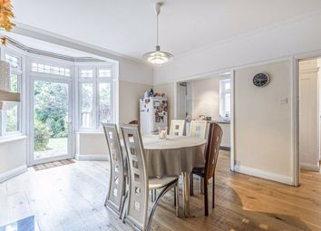 5 bed property to rent in Ainsdale Road, London W5