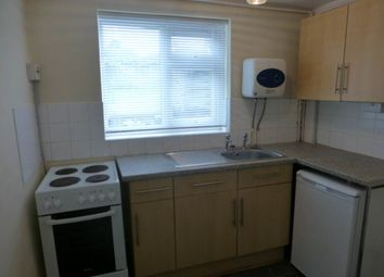 Thumbnail 1 bedroom flat to rent in Picton Terrace, Carmarthen