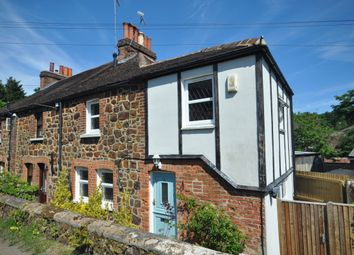 3 bed cottage to rent in London Road, Wrotham Heath, Sevenoaks TN15