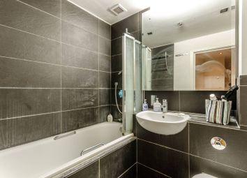 Thumbnail 1 bed flat to rent in Bishopsgate, Bishopsgate