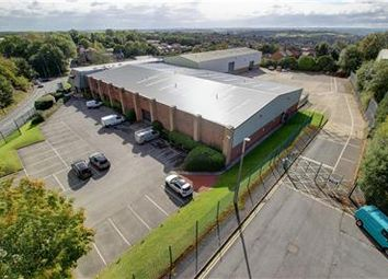 Thumbnail Commercial property for sale in Hawthorne House, Dark Lane, Birstall, Batley, West Yorkshire