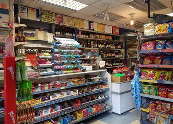 Thumbnail Retail premises to let in Harwood Mews, Moore Park Road, London