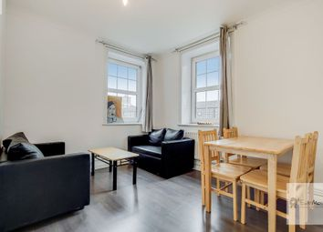 Thumbnail 4 bed block of flats for sale in Bow Road, London