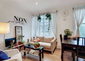 Thumbnail 3 bed flat for sale in The Highway, Wapping, London