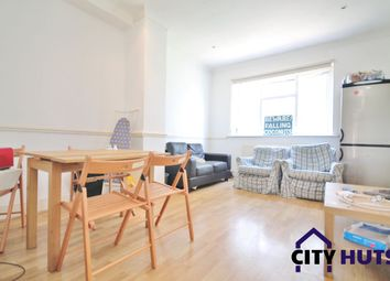 Thumbnail 2 bed flat to rent in Arthur Road, London