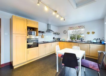 3 bed cottage for sale in Great North Road, Sutton-On-Trent, Newark NG23