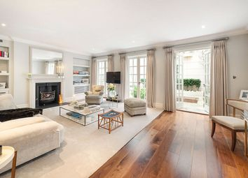 2 bed maisonette for sale in Eaton Square, Belgravia, London SW1W