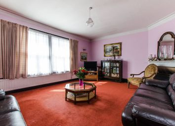 Thumbnail 4 bed maisonette for sale in Mitcham Park, Mitcham