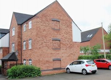 Thumbnail 2 bed flat for sale in Gas House Lane, Alcester