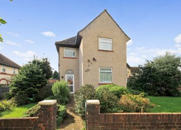 Thumbnail End terrace house for sale in Marconi Way, Southall