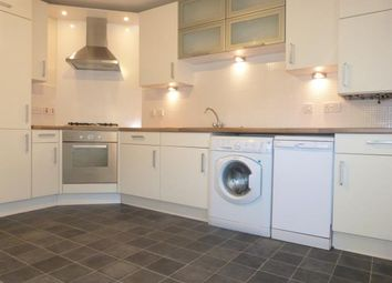 Thumbnail 2 bed flat to rent in Vasart Court, Perth