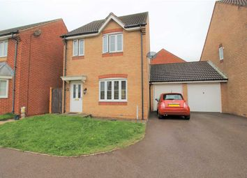 Thumbnail 3 bed semi-detached house for sale in Cedar Way, Tonyrefail, Porth