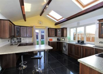 Thumbnail 3 bed semi-detached house for sale in Cudworth Road, St Annes, Lancashire