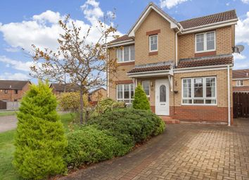 Thumbnail 5 bed detached house for sale in 70 Denholm Avenue, Musselburgh, East Lothian
