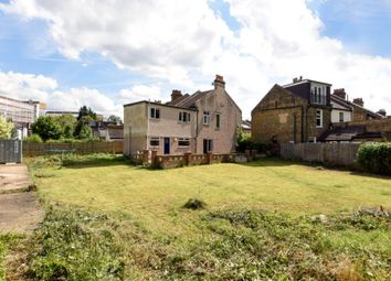 Thumbnail 4 bed detached house for sale in Thayers Farm Road, Beckenham