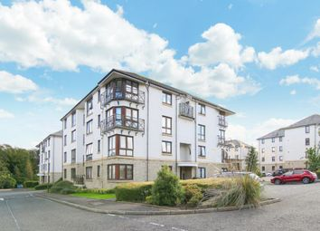 3 bed flat for sale in Greenpark, Edinburgh EH17