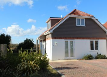 Thumbnail 4 bed property to rent in Stour View Close, Northbourne, Bournemouth