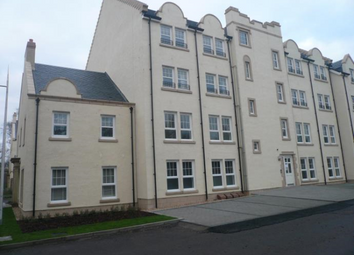 Thumbnail 3 bed flat to rent in 22 Kinness House, Abbey Park Avenue, St Andrews