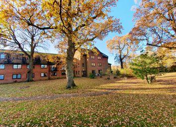 Thumbnail 1 bedroom property for sale in High Oaks Close, Locks Heath, Southampton