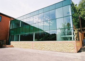 Thumbnail Serviced office to let in Suites 5 & 6, Courtyard House, Mill Lane, Godalming