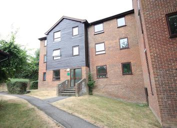 Thumbnail 2 bed flat to rent in Cedar House, Gorse Court, Merrow Park