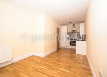 Thumbnail 1 bed flat to rent in Miles Road, Mitcham