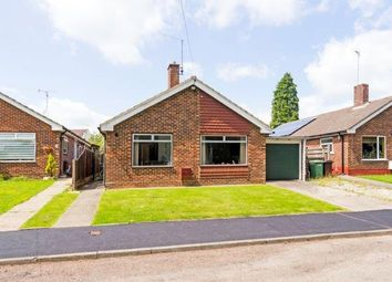 Thumbnail Detached bungalow for sale in Cleeve Avenue, Tunbridge Wells
