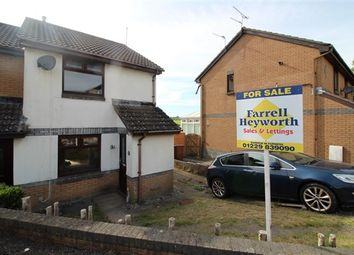 2 bed property for sale in Grey Friar Close, Barrow-In-Furness LA13