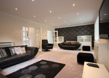 Thumbnail 5 bed detached house to rent in Heath Close, Ealing, London