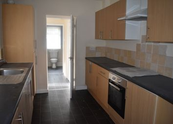 Thumbnail 3 bed terraced house to rent in Lime Street, Gorseinon