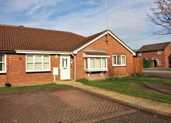 Thumbnail 1 bed bungalow for sale in Camelot Grove, Kenilworth