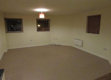 Thumbnail 2 bed flat to rent in Hamnett Court, Warrington