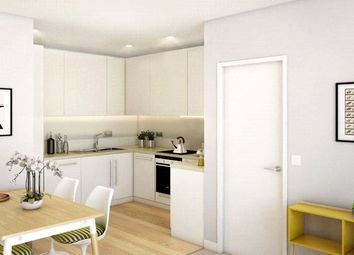 Thumbnail 2 bed flat for sale in Horizon, Ilford Hill
