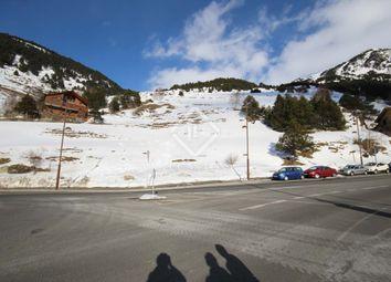 Thumbnail Land for sale in Andorra, Grandvalira Ski Area, And10020