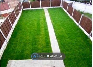 Thumbnail 3 bed semi-detached house to rent in Monkspring, Barnsley