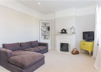 Thumbnail 2 bed flat for sale in Upper Richmond Road, Putney, London