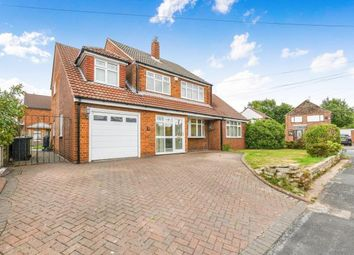 5 bed detached house for sale in Withins Road, Culcheth, Warrington, Cheshire WA3