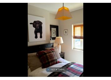 Thumbnail 2 bed terraced house to rent in Longfield Street, London