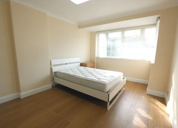 Thumbnail 4 bed end terrace house for sale in Woodfield Gardens, New Malden