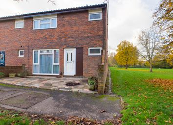 Thumbnail 3 bed end terrace house for sale in Standale Grove, Ruislip