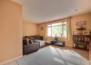 Thumbnail 2 bedroom flat for sale in Heathcote Grove, London