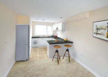 Thumbnail 2 bed terraced house for sale in Plot 8 Spring Wood Park, Sittingbourne